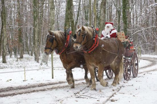 Père Noël 0195