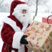 Père Noël 0258